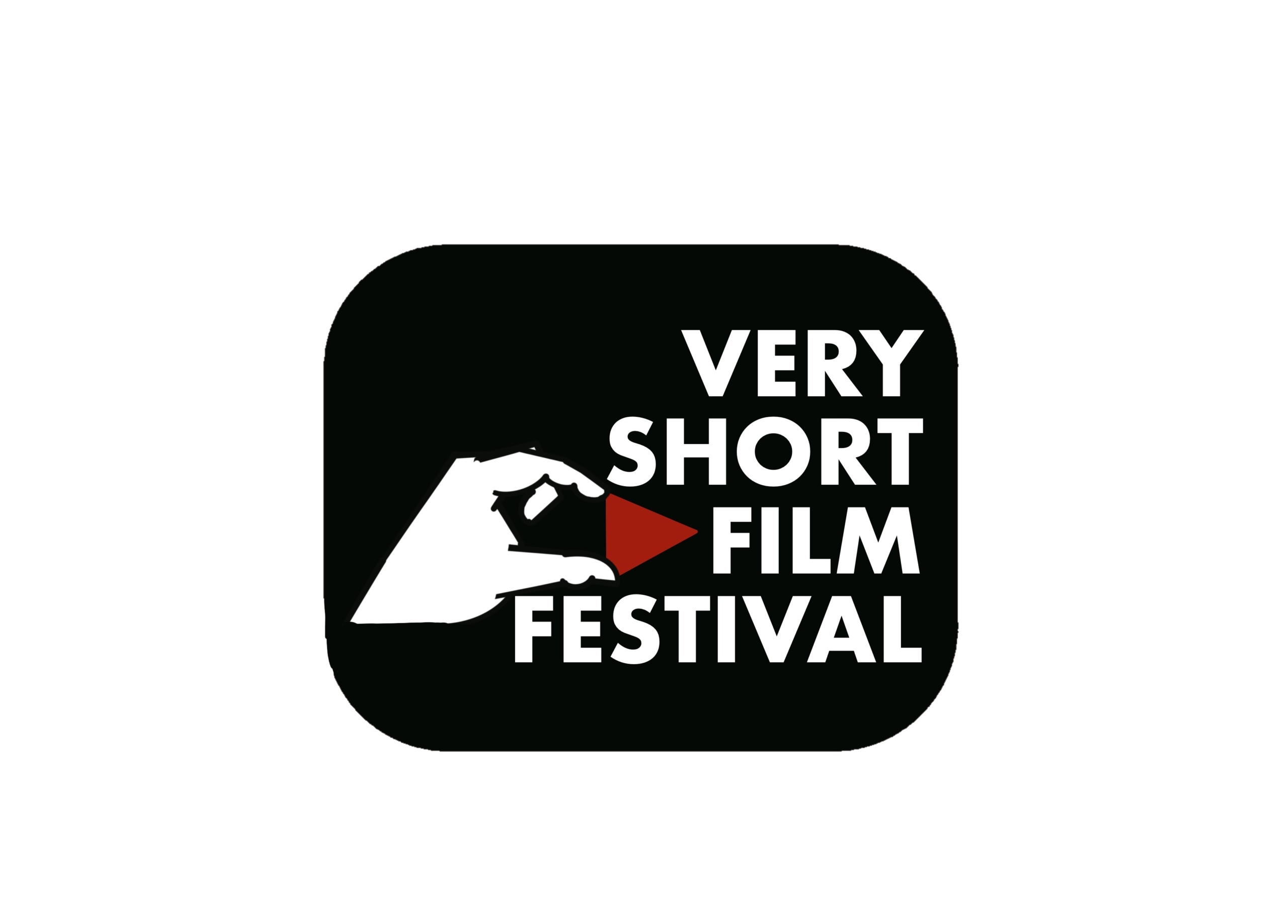 Very Short Film Festival